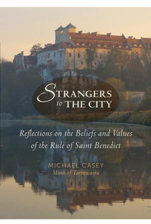 Strangers to the City