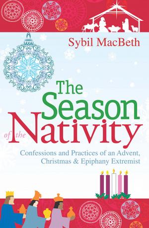 The Season of the Nativity