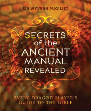 Secrets of the Ancient Manual Revealed