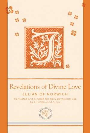 Revelations of Divine Love