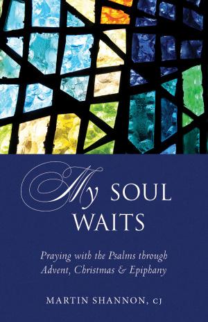 My Soul Waits