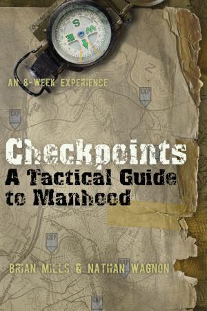Checkpoints  Pb