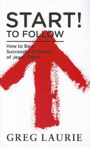 Start To Follow Pb