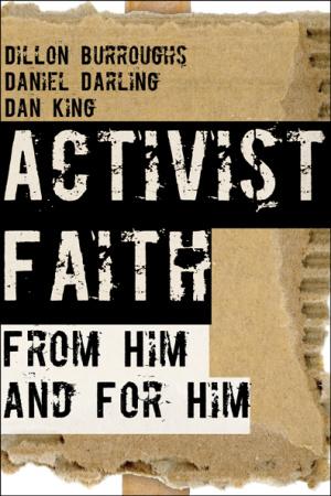 Activist Faith