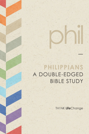 TH1NK LifeChange Philippians