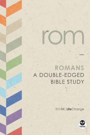 TH1NK LifeChange Romans