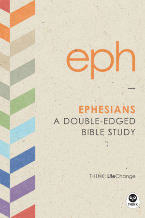 TH1NK LifeChange Ephesians