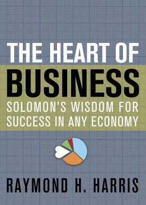 The Heart of Business
