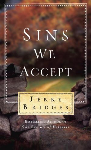 Sins We Accept