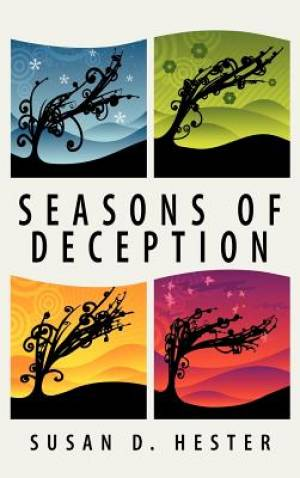 Seasons of Deception