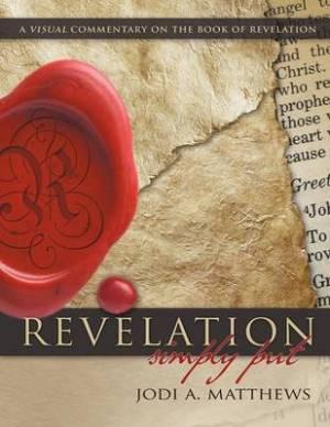 Revelation, Simply Put