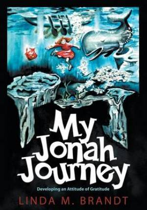 My Jonah Journey
