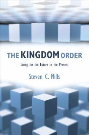 The Kingdom Order