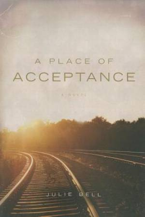 A Place of Acceptance