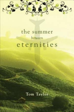 The Summer Between Eternities