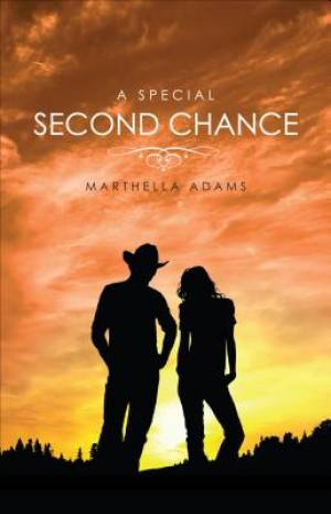 A Special Second Chance
