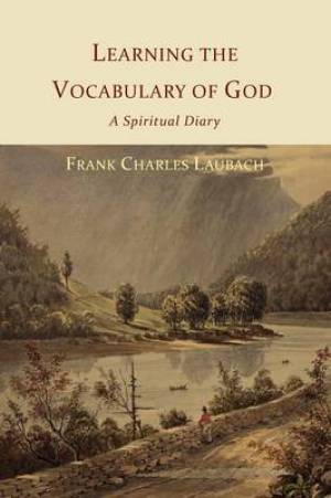 Learning the Vocabulary of God