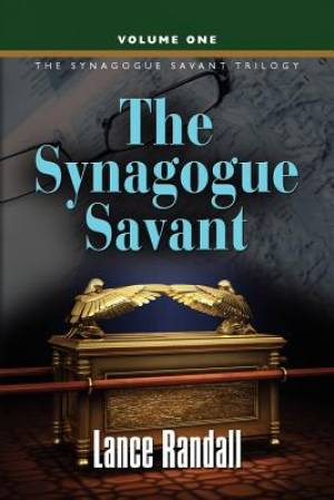 The Synagogue Savant