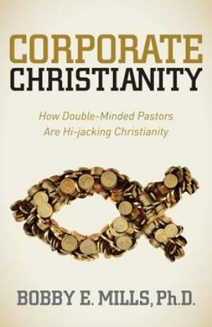 Corporate Christianity
