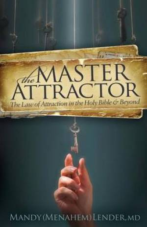 The Master Attractor