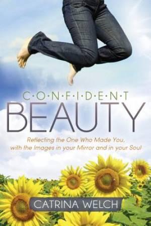 Confident Beauty