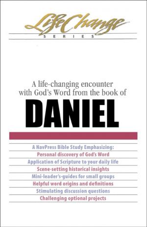 Daniel Pb