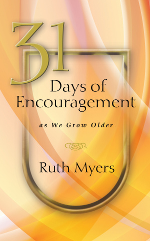 31 Days Of Encouragement As We Grow O Hb