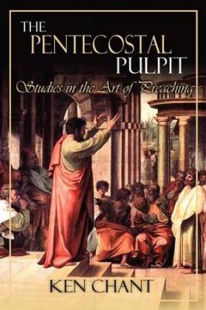 The Pentecostal Pulpit