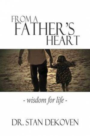 From a Father's Heart