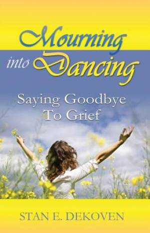 Mourning to Dancing