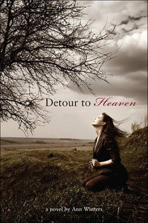 Detour to Heaven
