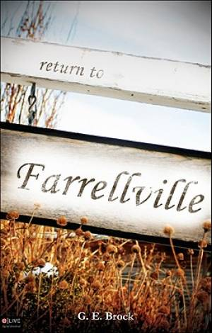 Return to Farrellville
