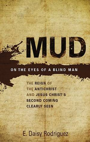 Mud on the Eyes of a Blind Man