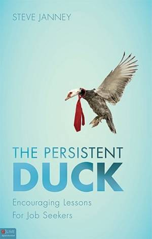 The Persistent Duck