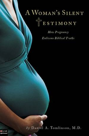 A Woman's Silent Testimony