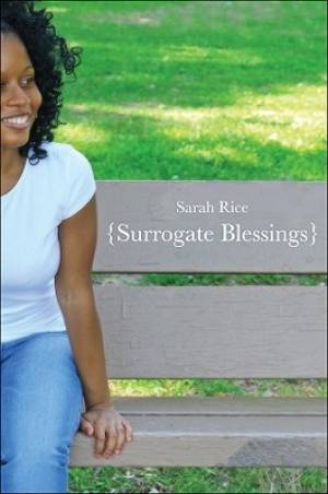 Surrogate Blessings