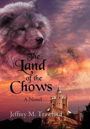 The Land of the Chows