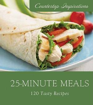 25-Minute Meals
