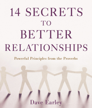 14 Secrets To Better Relationships