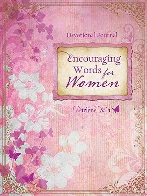 Encouraging Words For Women