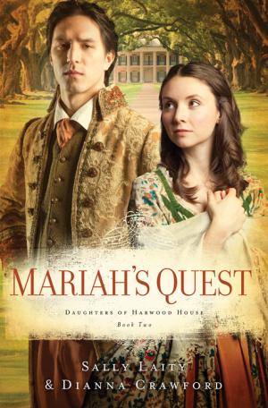 Mariahs Quest Pb