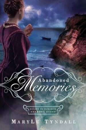 Abandoned Memories Pb