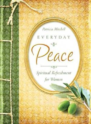 Everyday Peace