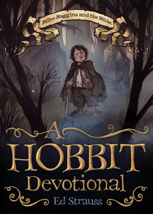 Hobbit Devotional