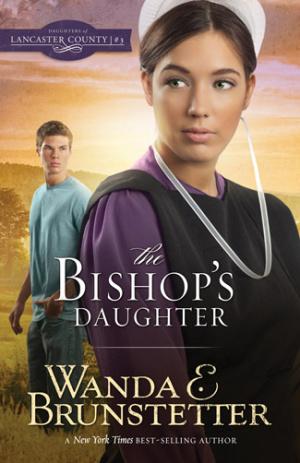 Bishop's Daughter