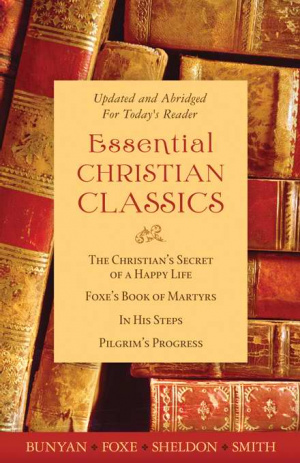 Essential Christian Classics