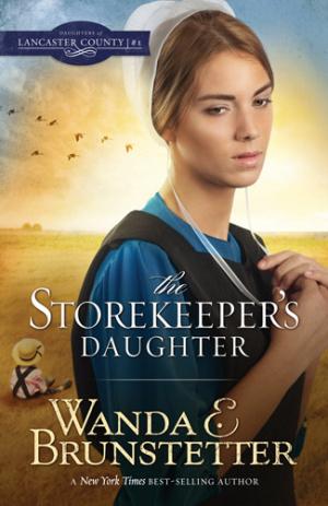 Storekeeper's Daughter