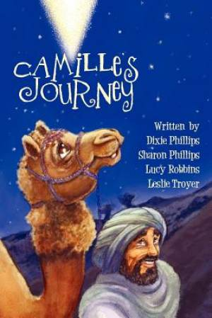 Camilles Journey