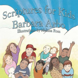 Scriptures for Kids