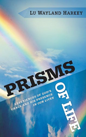 Prisms Of Life Hb